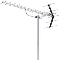 UHF20素子アンテナ(塩害用)UA20Z