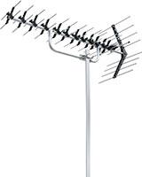 高性能形UHF14素子アンテナ(ローチャンネル)ULX14P2