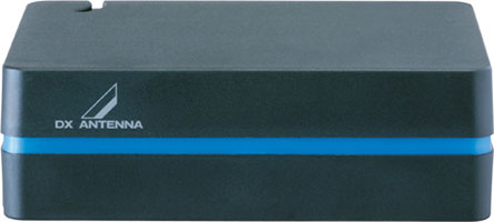 CATV上りブースター(20dB形)DTR-202H_2