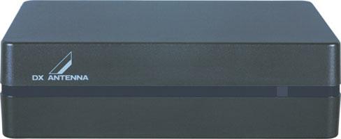 CSBS-IF・CATV下りブースター(30dB形)TCF30L2H_2