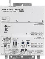 CSBS-IFブースター[2K・4K・8K対応]SH11