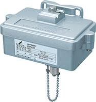 UHFブースター(37dB形)U37L1D