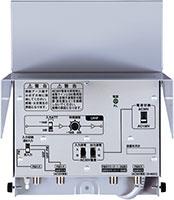 UHFブースター(39dB形)U39S2C