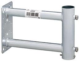 壁面取付金具(溶融亜鉛メッキ)MW20Z_9219