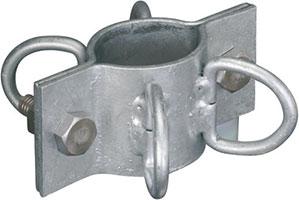 4方環(40A用)SK-4