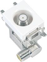 小形直列ユニット端末用[2K・4K・8K対応]SU7R2S