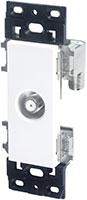 直列ユニット端末用1端子形(フィルター付)CS7FRSWE1