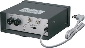 ブースター用電源装置(AC30V・屋外用)PS-302RC