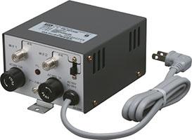 ブースター用電源装置(AC30V)PS-301RW