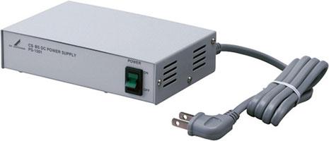 ブースター用電源装置(DC15V)PS-1501