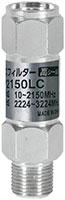 ローパスフィルターCLP2150LC