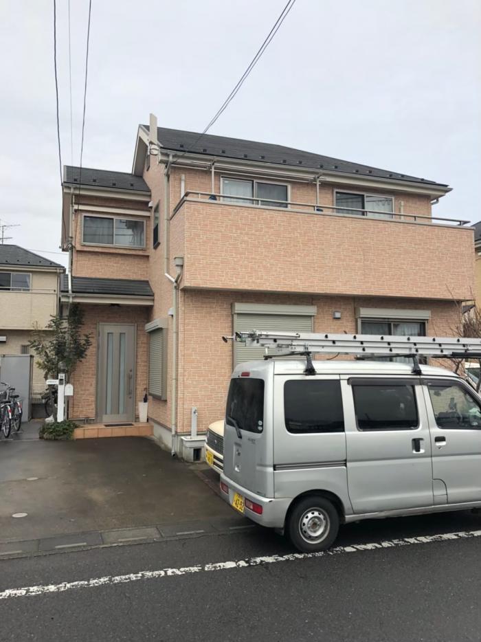 東京都羽村市でテレビアンテナ工事をお考えの方へ【あさひアンテナ】